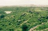 2010-08Hyderabad-2087