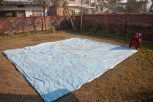 201201-JanakpurWeek3P1 (108 of 273)