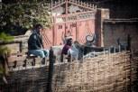 201201-JanakpurWeek3P1 (117 of 273)