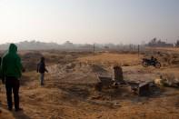 201201-JanakpurWeek3P1 (140 of 273)