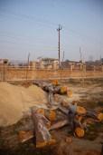 201201-JanakpurWeek3P1 (211 of 273)