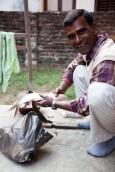 201201-JanakpurWeek3P1 (221 of 273)