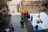 201201-JanakpurWeek3P1 (30 of 273)