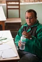 201201-JanakpurWeek3P1 (46 of 273)