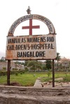 Vanivilas Hospital Bangalore