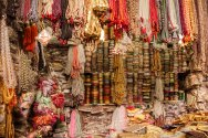 Things to buy: Madurai