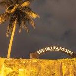The Delta Study school Kochi