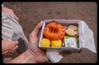 2010Bangalore-1540