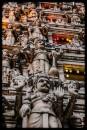Local temple Bangalore