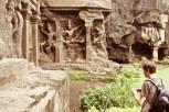 Grand Carvings