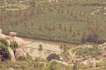 Hampi Panorama II