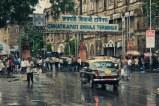 Mumbai2010-2236