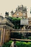 Mumbai2010-2253