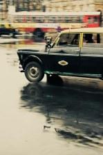 Mumbai2010-2260