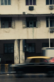 Mumbai2010-2283