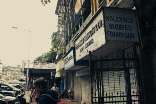 Mumbai2010-2288