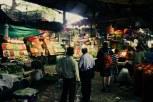 Mumbai2010-2295