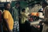 Mumbai2010-2303
