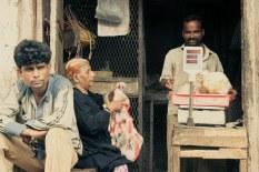 Mumbai2010-2321
