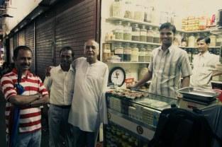 Mumbai2010-2326