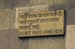 Mumbai2010-2346