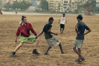 Mumbai2010-2351