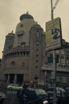 Mumbai2010-2374