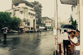 Mumbai2010-2390