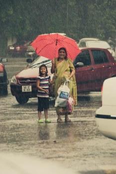 Mumbai2010-2397