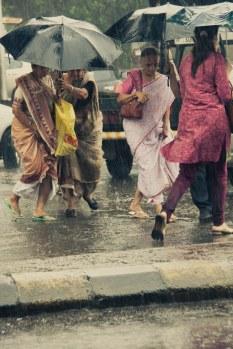Mumbai2010-2400