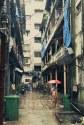 Mumbai2010-2414