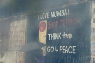Mumbai2010-2420