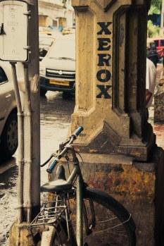 Mumbai2010-2474