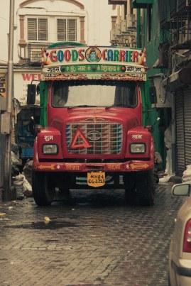 Mumbai2010-2479