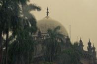 Mumbai2010-2491
