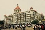 Mumbai2010-2561