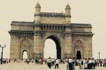 Mumbai2010-2565