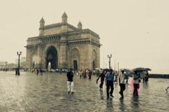 Mumbai2010-2574