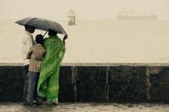 Mumbai2010-2577