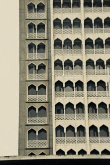 Mumbai2010-2579