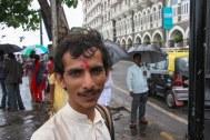 Mumbai2010-2580
