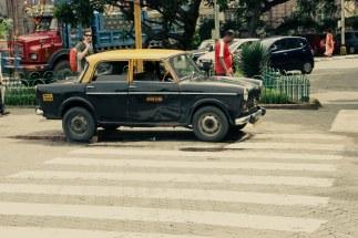 Mumbai2010-2660