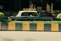 Mumbai2010-2668