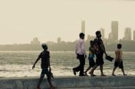 Mumbai2010-2682