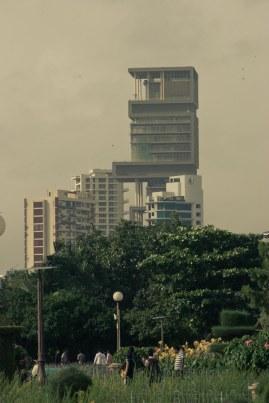 Mumbai2010-2710