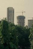 Mumbai2010-2718