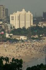 Mumbai2010-2732
