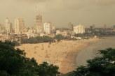 Mumbai2010-2734