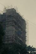 Mumbai2010-2759