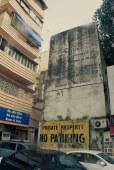 Mumbai2010-2770